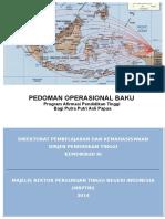 3.-POB-ADik-Papua-2014 (1)