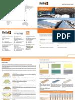 Kirby Sheeting Panel Charts.pdf