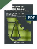 diccionario_derecho_social y de trabajo.pdf