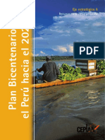 ceplan recursos naturales y ambiente.pdf