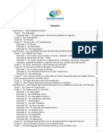 IN45insspres.pdf
