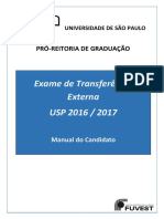 Transferencia Usp