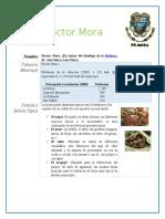 Doctor Mora.docx
