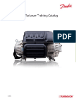 1305_DTC Training Catalog Basic Courses (C-TR-001) 11-5-15