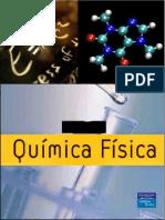 Quimica Fisica - 3