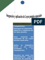 UNIDAD_1_Integracion_y_aplicacion_de_leyes_penales_especiales_para_plataforma.doc