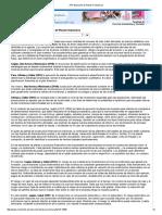 AFA_ Ejecución de Planes Financieros