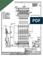 PSC-53613-C-11.pdf