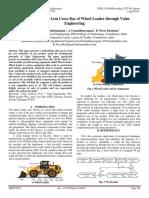 IJER_2016_418.PDF