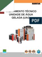 Treinameno Técnico Uag (2)
