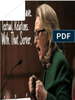 clinton_foundation_report_public_11-19-14.pdf
