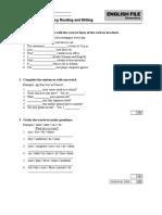EF3e Elem Filetest 3a Bis
