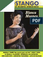 DIOSTANGO Nº 44 - edición Junio 2010