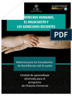 Folleto Holocausto 30 junio 2010.pdf