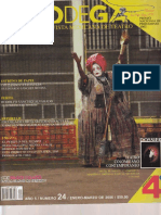 La figura del encierro en la dramaturgia contemporanea colombiana Art. Rvta Paso de Gato_0003_new