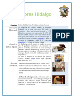 Dolores Hidalgo.docx