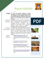 San Maiguel Allende.docx