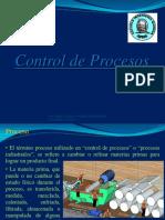 3 Concepto Cp y Variables (1)
