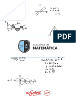 plano-de-estudos-academia-de-matemática-2016-v2