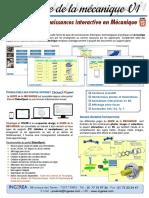 Guide de La Mecanique.1011