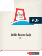 ing-jer-ud1-sesion1-2016.pdf