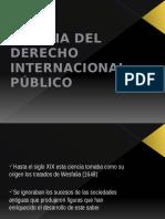 origenehistoriadelderechointernacionalpublico-100512213817-phpapp02