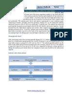 B2B Q1 Ref 1.pdf