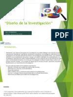 cuadro diseño de la investigacion.pptx