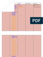 2016-2017ChemistryCurriculumMap.pdf