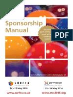 Sponsorship+manual_web (1).pdf