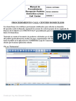 Manual de Procedimiento Recepción Pedidos Lineas Call Center.doc (1).pdf