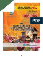 Buku Panduan Pemakalah SENMI 2016.docx
