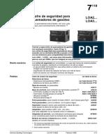Manual LOA24 Español (2).pdf
