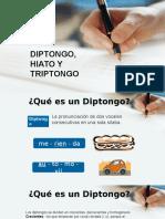 DIPTONGO 2