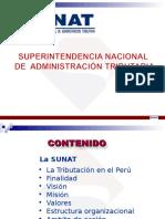 296544793-SUNAT (1).pdf