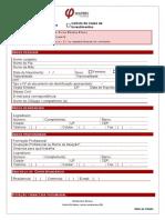 Pf - Ficha - Declarações - Instrumento de Adesão Wp Icvm505