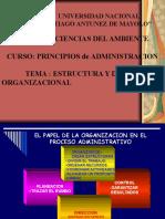 Estructura y Diseño.org