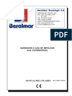 Manual 1.2007.Cgi Ind