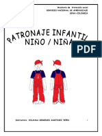 CURSO-PATRONAJE-INFANTIL--pdf.pdf