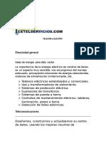 ICETELSERVICIOS.docx