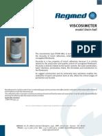 VSHe.pdf