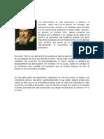 Informed e Experiencia 3