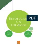 Revolucion Sin Enemigos