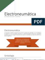 Electroneumática