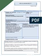 6- F004- P006-GFPI GUIA 2 . SGA 901162.docx