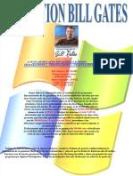 BILL GATES Y MICROSOFT.pdf