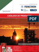 Catalogo de AditivosEspeciales SAC