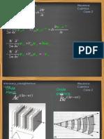 2 Mecanica Cuantica - La Particula Libre Superposicion de Estados y La Doble Rendija