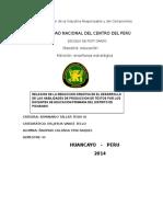 tesis dos partes UNCP (Autoguardado).docx
