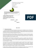 MATRIZ de consistenciadocx (Reparado).docx